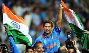 Sachin-Tendulkar.-India-007